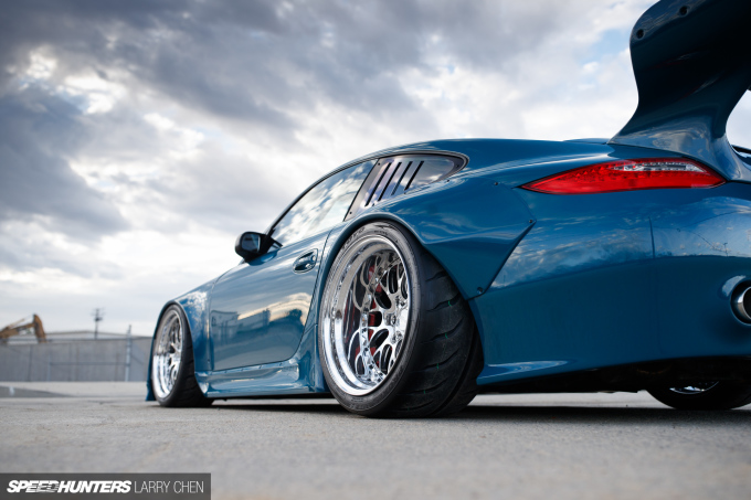 Larry_Chen_Speedhunters_Slant_Nose_997_935-11