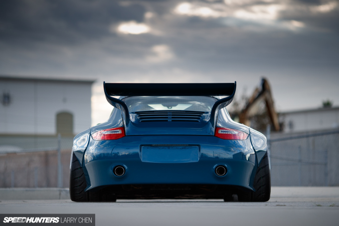 Larry_Chen_Speedhunters_Slant_Nose_997_935-12