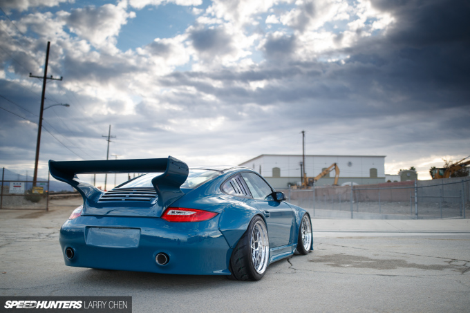Larry_Chen_Speedhunters_Slant_Nose_997_935-27