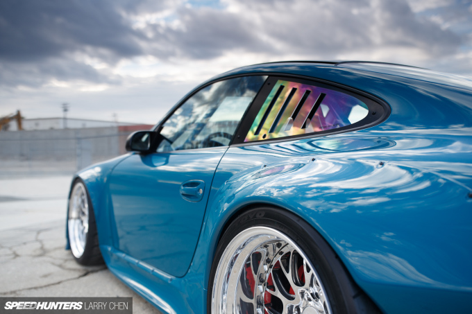 Larry_Chen_Speedhunters_Slant_Nose_997_935-28