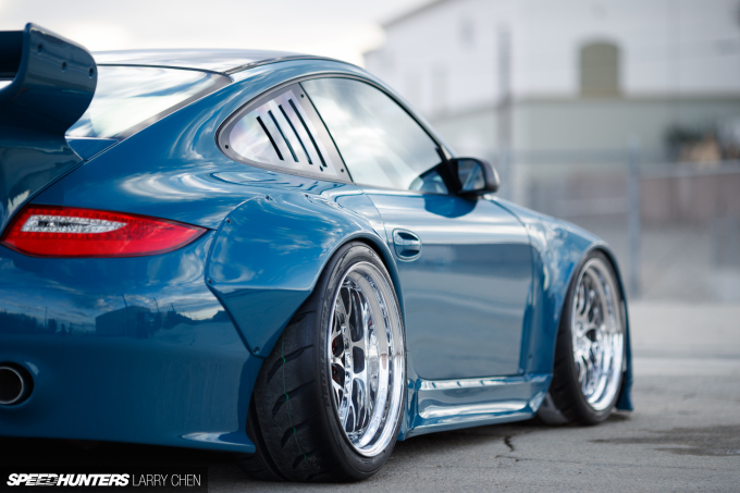 Larry_Chen_Speedhunters_Slant_Nose_997_935-33