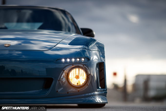 Larry_Chen_Speedhunters_Slant_Nose_997_935-36