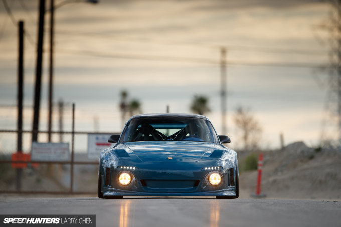 Larry_Chen_Speedhunters_Slant_Nose_997_935-38
