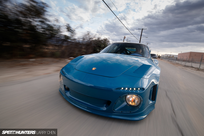 Larry_Chen_Speedhunters_Slant_Nose_997_935-39