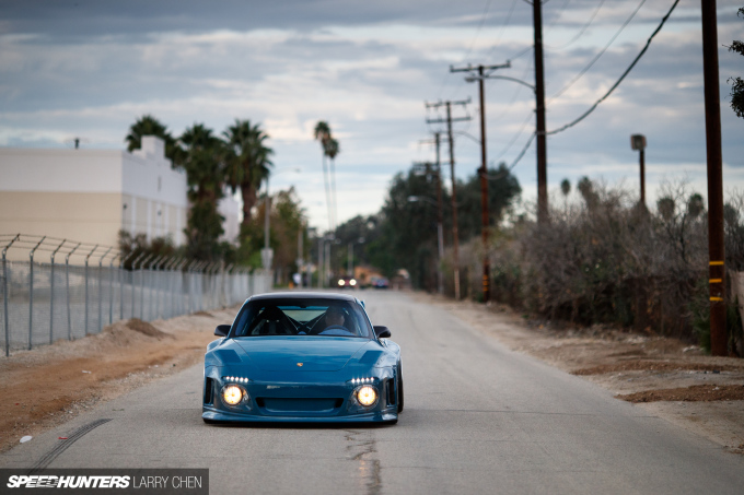 Larry_Chen_Speedhunters_Slant_Nose_997_935-41