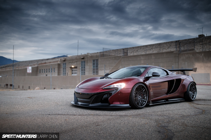 Larry_Chen_Speedhunters_liberty_walk_mclaren_Mp412c-4