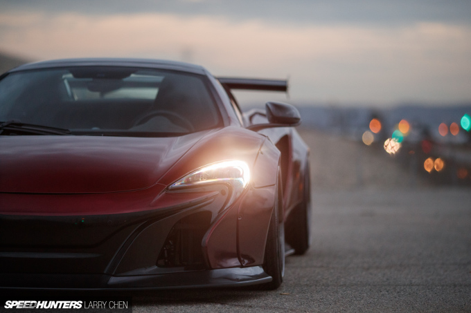 Larry_Chen_Speedhunters_liberty_walk_mclaren_Mp412c-5