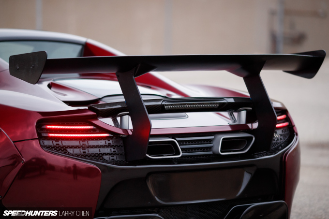 Larry_Chen_Speedhunters_liberty_walk_mclaren_Mp412c-6