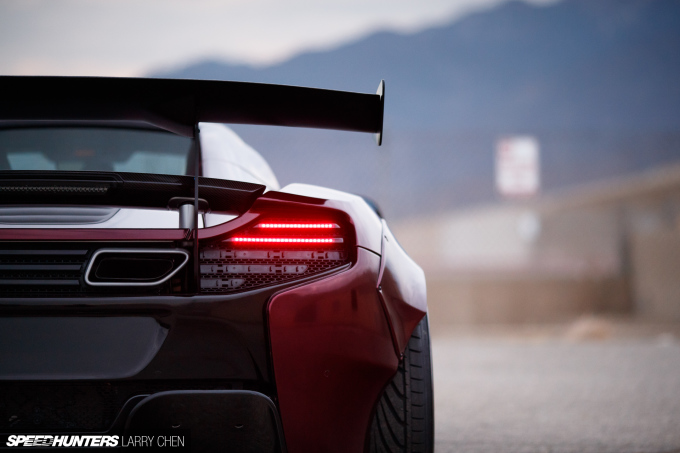 Larry_Chen_Speedhunters_liberty_walk_mclaren_Mp412c-7