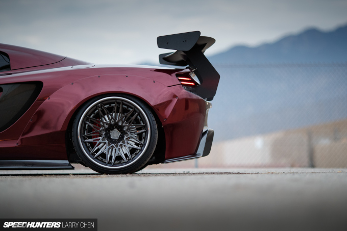 Larry_Chen_Speedhunters_liberty_walk_mclaren_Mp412c-9