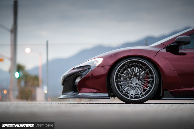 Larry_Chen_Speedhunters_liberty_walk_mclaren_Mp412c-12