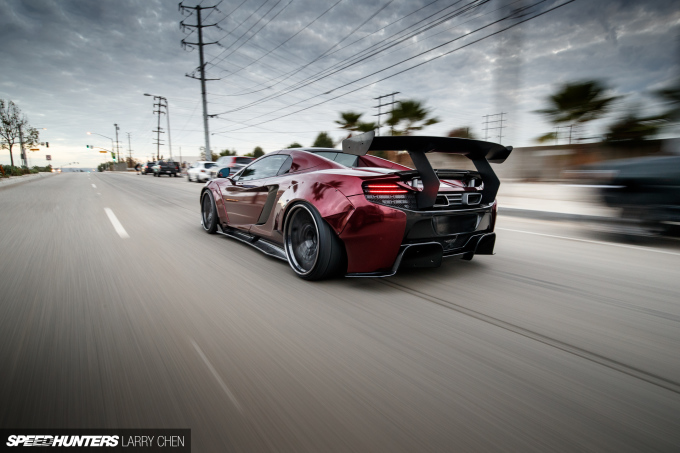 Larry_Chen_Speedhunters_liberty_walk_mclaren_Mp412c-13
