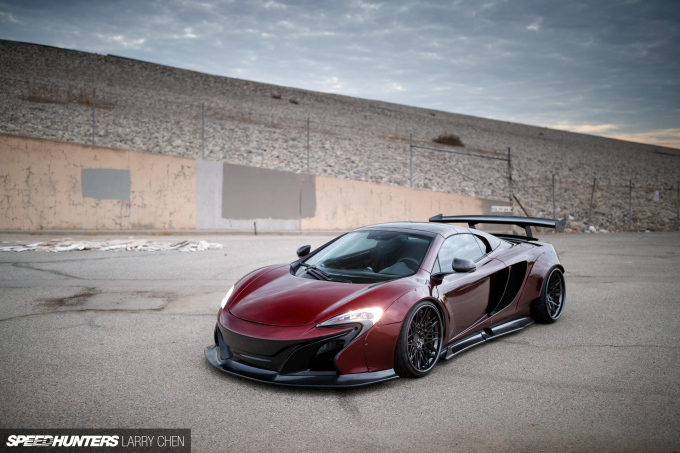 Larry_Chen_Speedhunters_liberty_walk_mclaren_Mp412c-14