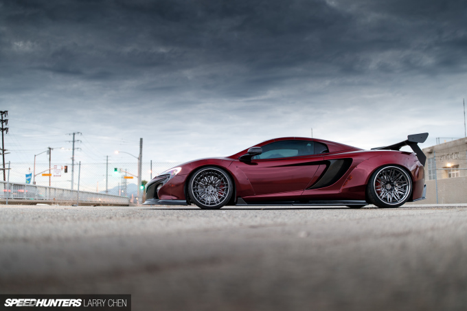 Larry_Chen_Speedhunters_liberty_walk_mclaren_Mp412c-15