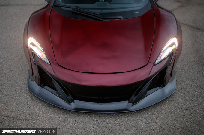 Larry_Chen_Speedhunters_liberty_walk_mclaren_Mp412c-17