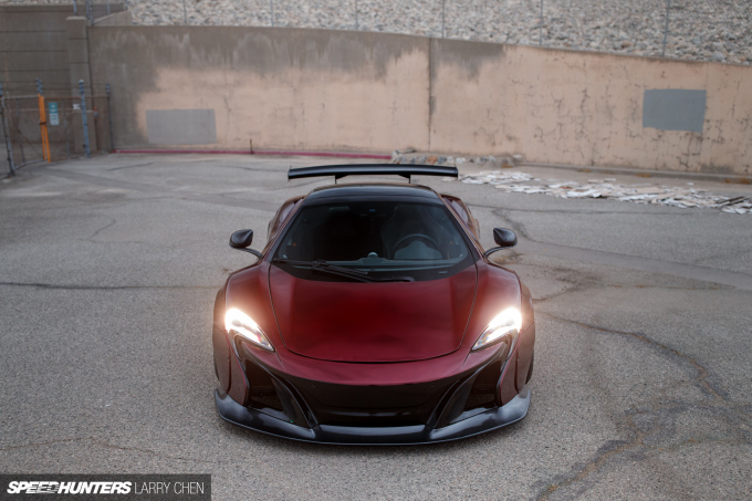 Larry_Chen_Speedhunters_liberty_walk_mclaren_Mp412c-22