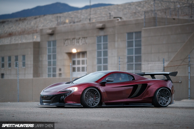 Larry_Chen_Speedhunters_liberty_walk_mclaren_Mp412c-23