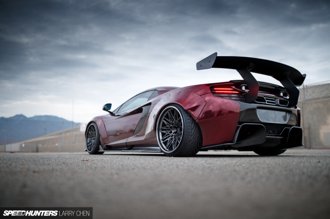 Larry_Chen_Speedhunters_liberty_walk_mclaren_Mp412c-25
