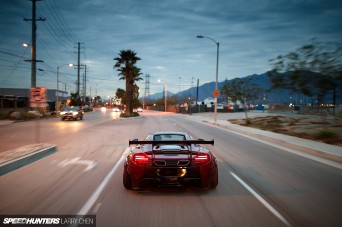 Larry_Chen_Speedhunters_liberty_walk_mclaren_Mp412c-27