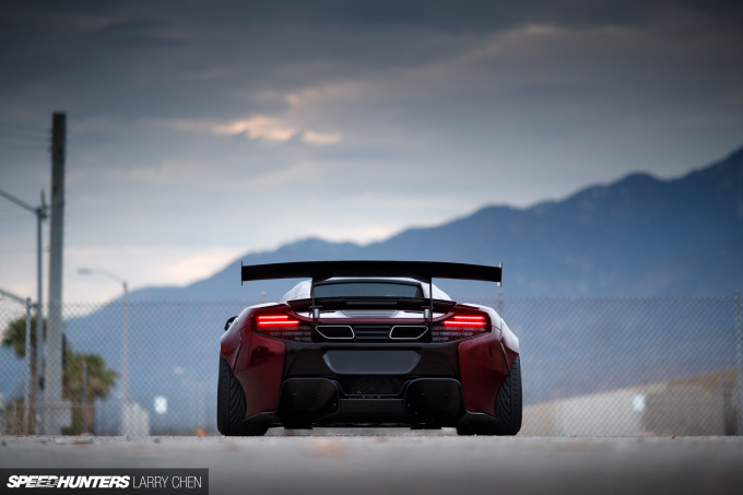 Larry_Chen_Speedhunters_liberty_walk_mclaren_Mp412c-2