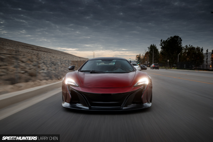 Larry_Chen_Speedhunters_liberty_walk_mclaren_Mp412c-3