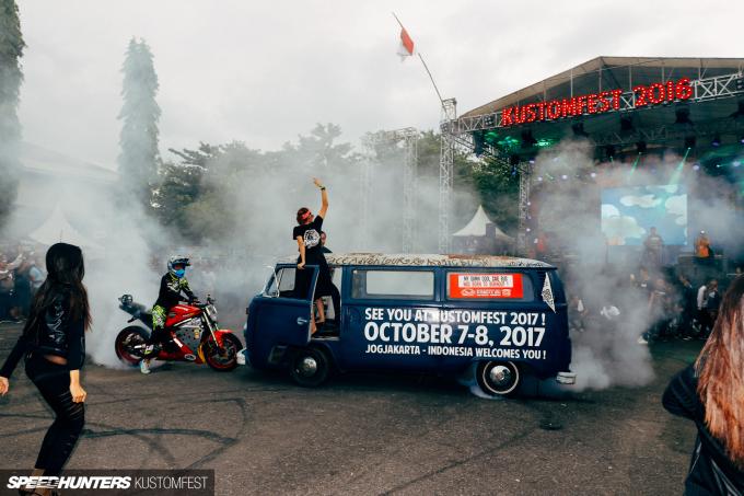 Kustomfest-blakejones-speedhunters-0517