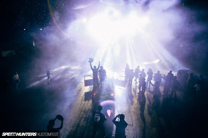 Kustomfest-blakejones-speedhunters-4584