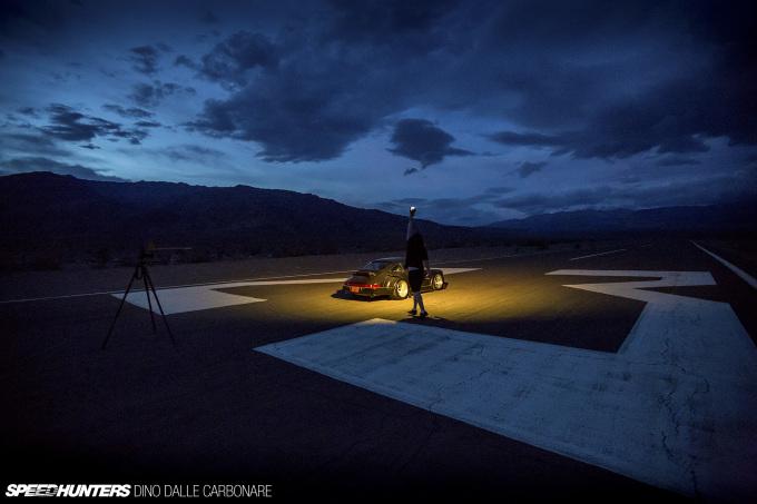 rwb_airlift_nfs_911_dino_dalle_carbonare_07