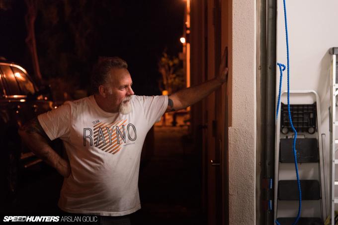58-porsche-964-vaderworks-2016_arslan-golic_speedhunters