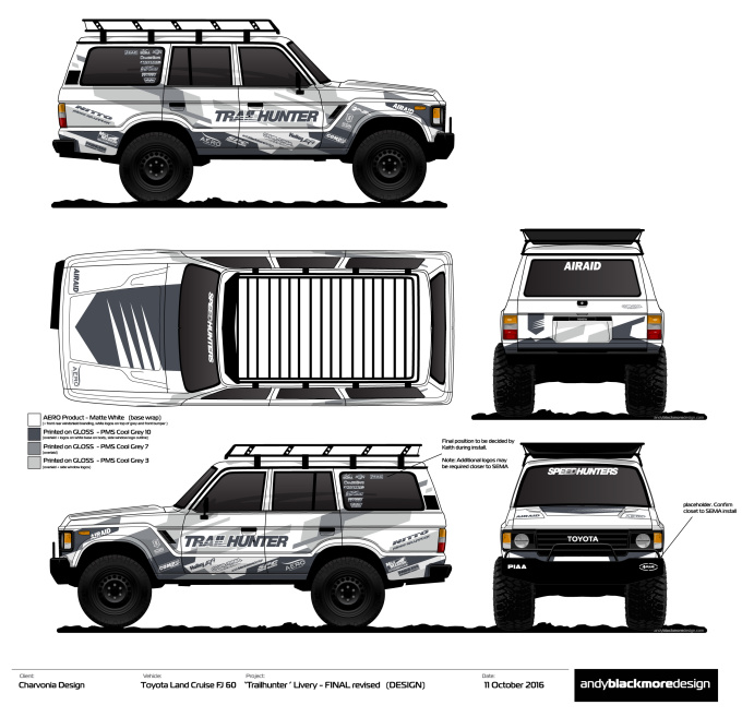 16_charvonia_Fj60_FINAL_revised_design