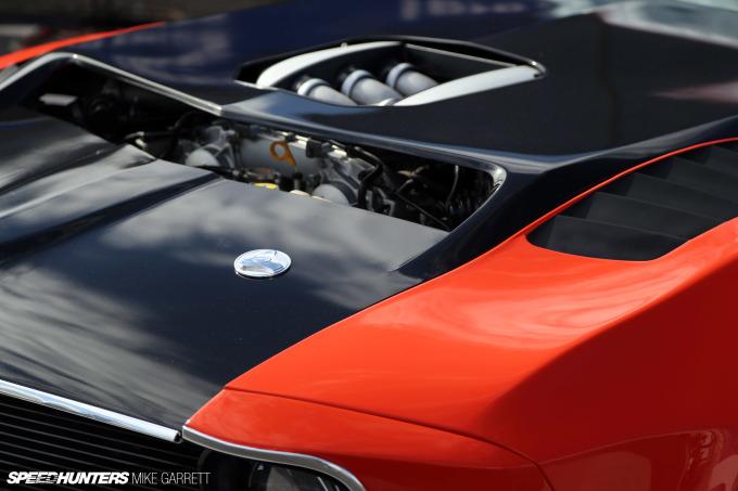 Mustang-GTR-03