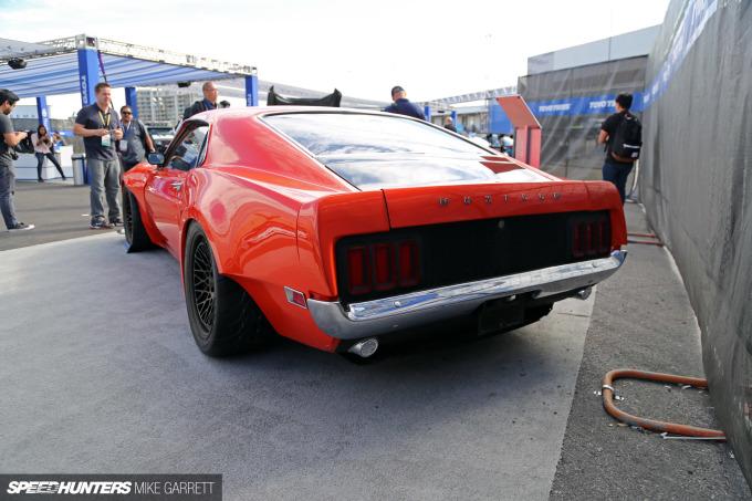Mustang-GTR-05