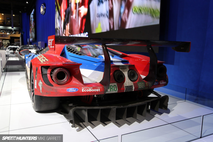 Ford-GT-LM-02