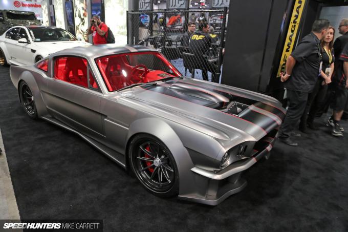 SEMA-2016-Vicious-Mustang-03