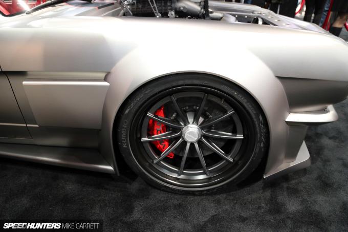 SEMA-2016-Vicious-Mustang-05