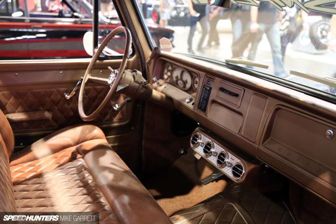 TT-Chevy-Truck-02