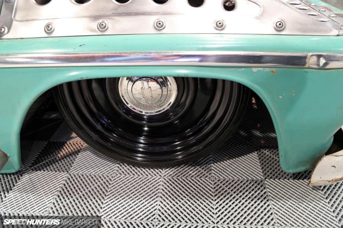TT-Chevy-Truck-04