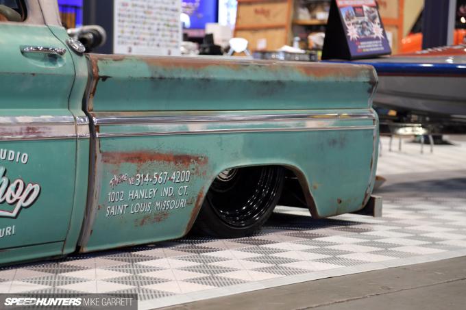 TT-Chevy-Truck-08N