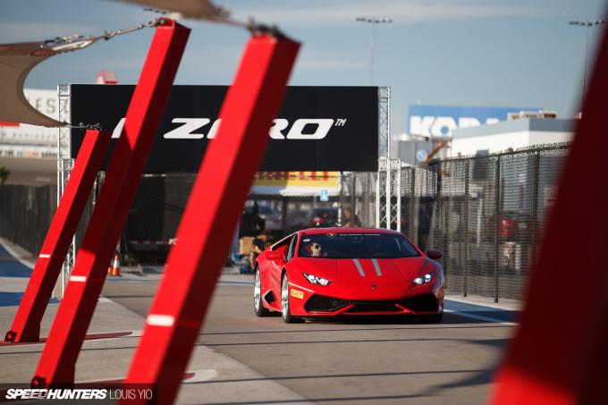 Louis_Yio_2016_Speedhunters_Pirelli_P-Zero_20