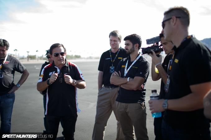 Louis_Yio_2016_Speedhunters_Pirelli_P-Zero_30
