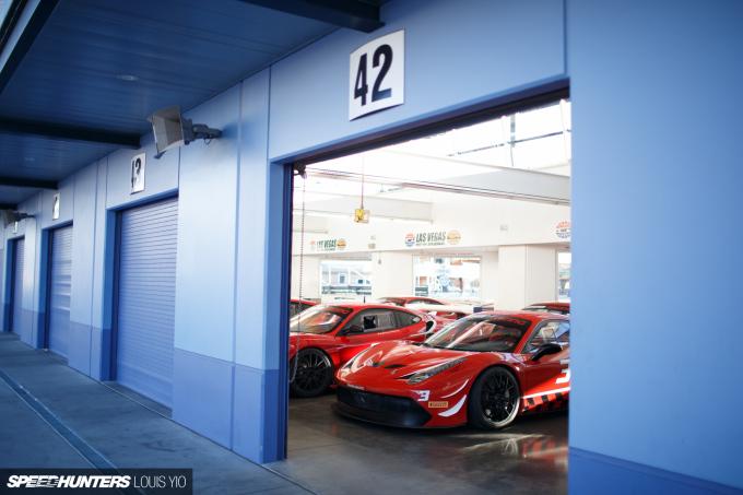 Louis_Yio_2016_Speedhunters_Pirelli_P-Zero_02