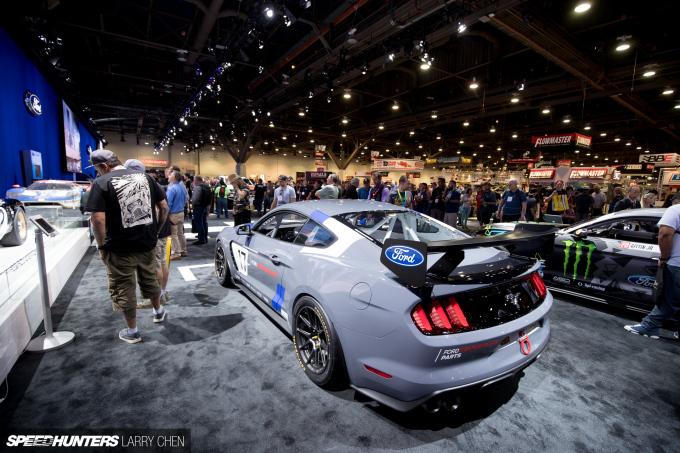 Larry_Chen_Speedhunters_SEMA_2016_Race_Cars-14