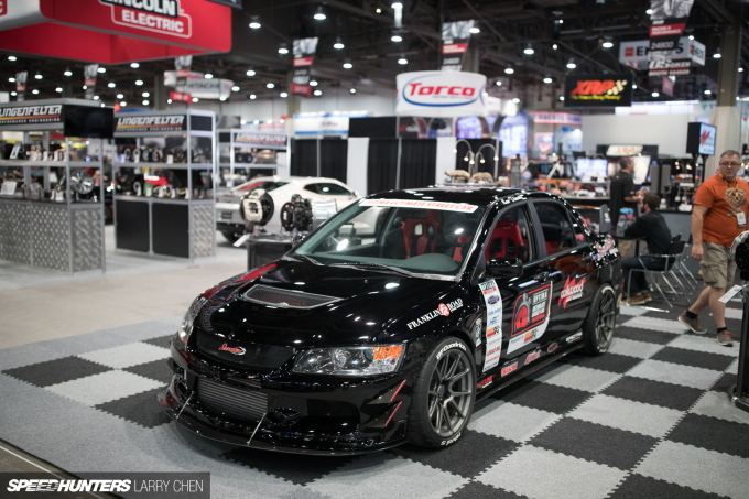 Larry_Chen_Speedhunters_SEMA_2016_Race_Cars-18
