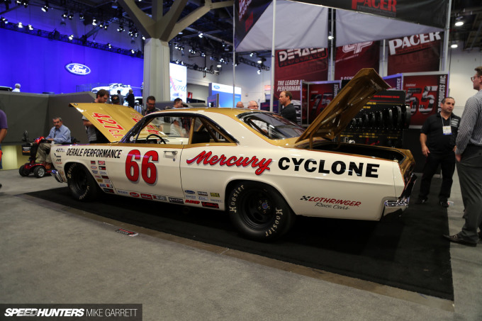 SEMA-2016-Mercury--Cyclone-Mike-Garrett-02