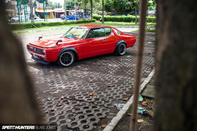 Toyota-2JZCrown-blakejones-speedhunters-9191