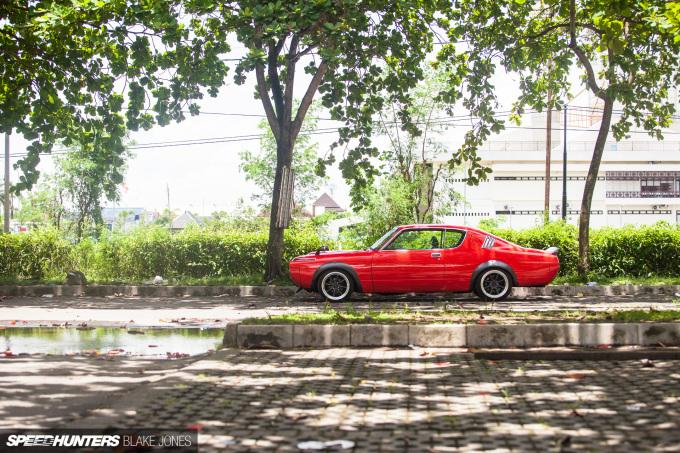 Toyota-2JZCrown-blakejones-speedhunters-9258