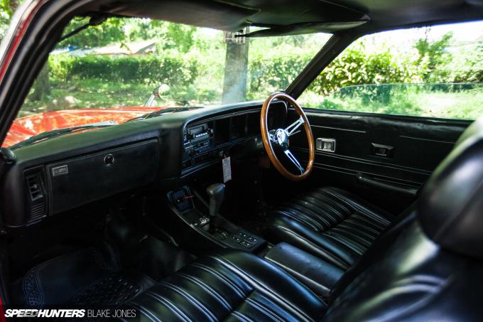 Toyota-2JZCrown-blakejones-speedhunters-9295