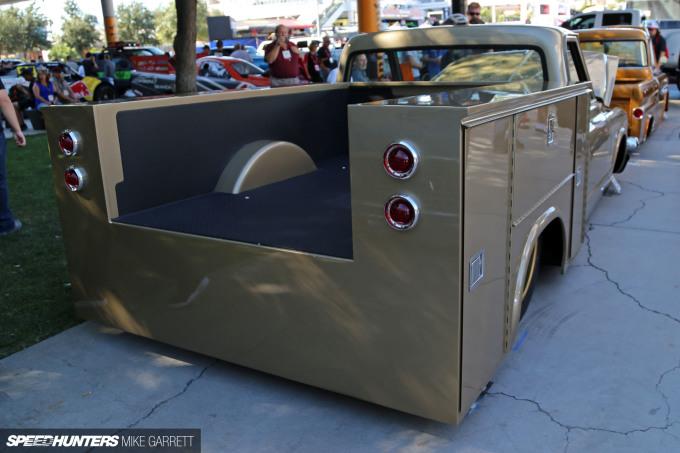 SEMA-Chevy-C100-Utility-Truck-07