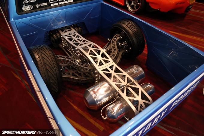 SEMA-Mazda-Rotary-Truck-02
