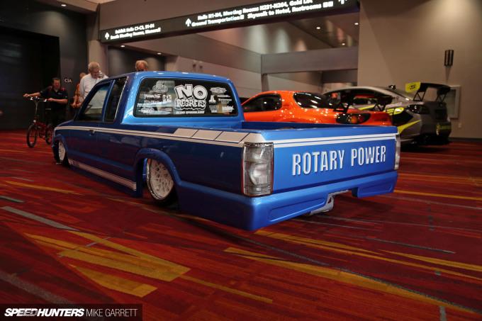 SEMA-Mazda-Rotary-Truck-05